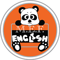 China in Asia (School): MEF International - Private Schools - China