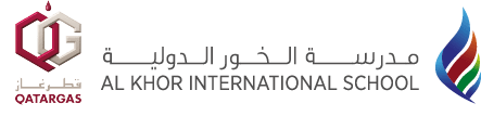 Qatar in Asia (School): Al Khor International School (AKIS) - International School - Qatar