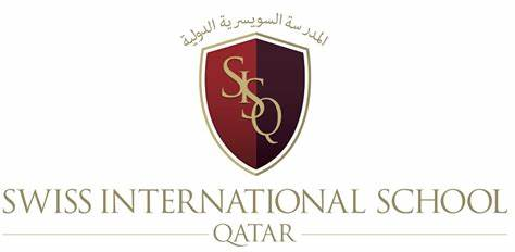 Qatar in Asia (School): Swiss International School of Qatar (SISQ) - International School - Qatar