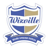 Korea, South in Asia (School): Wizville Language Institute (위즈빌어학원) - Private School - South Korea