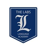 Korea, South in Asia (School): The Labs - Private School - South Korea