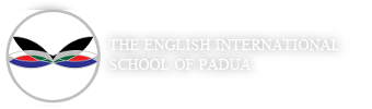 Italy in Europe (School): English International School of Padua (EISP) - International School - Italy