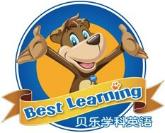 China in Asia (School): Best Learning English - Training Institute - China