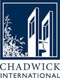 Korea, South in Asia (School): Chadwick International school - Private Foreign School - South Korea