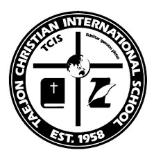 Korea, South in Asia (School): Taejon Christian International School (TCIS) - International Christian School - South Korea