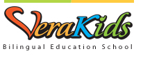 Korea, South in Asia (School): VeraKids - Private School - South Korea