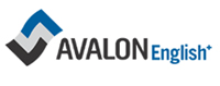 Review South Korea: Avalon English (LangCon) - Franchise - South Korea
