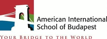 Hungary in Europe (School): American International School of Budapest (AISB) - International School - Hungary