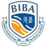 China in Asia (School): Beijing International Bilingual Academy (BIBA) - Private School - China