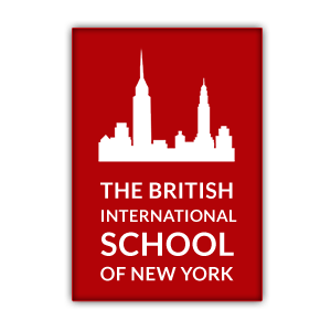 North American Reviews (School): The British International School of New York (BISNY) - International School - North America