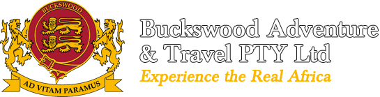 Switzerland in Europe (School): Buckswood School - International School - Switzerland