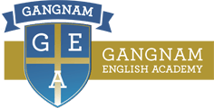 Korea, South in Asia (School): Gangnam English Academy - Private School - South Korea