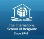Serbia and Montenegro in Europe (School): International School of Belgrade (ISB) - International Schools - Serbia