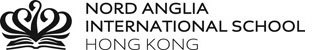 Hong Kong in Asia (School): Nord Anglia International School Hong Kong - International School - Hong Kong