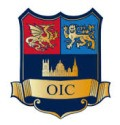 China in Asia (School): Oxford International College of Chengdu (CDOIC) - British International School - China
