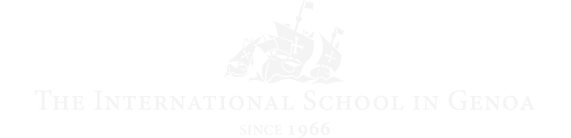 Italy in Europe (School): The International School in Genoa (ISG) - International School - Italy