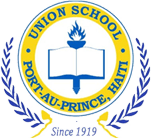 Haiti in North America (School): Union School Haiti (USH) - Private Co-Education School - Haiti