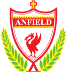 Review International: Anfield - International School - Hong Kong